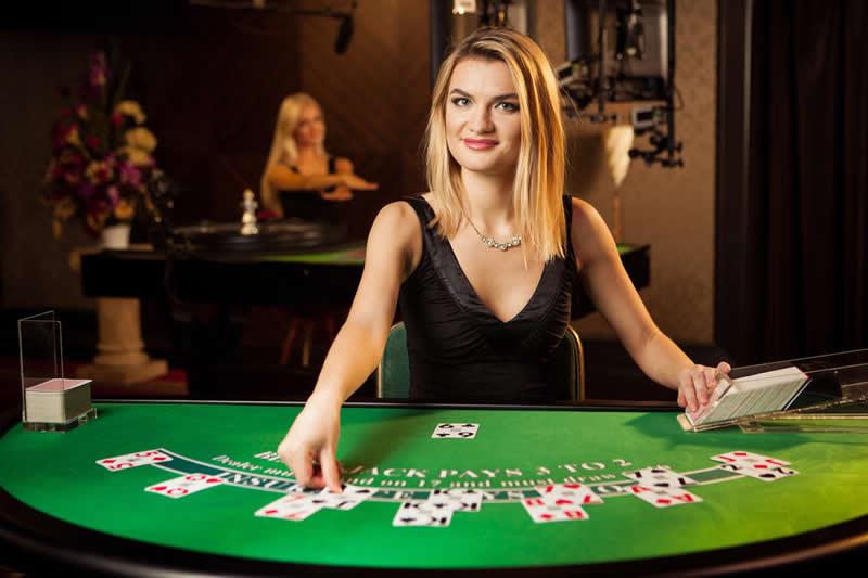 ganhar sem usar o dinheiro no casino online