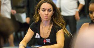 dicas para poker