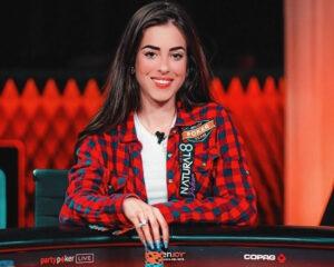 Melhores dicas para poker