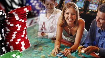Dicas para principiantes em casino online