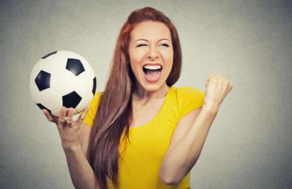 Como começar a fazer apostas desportivas