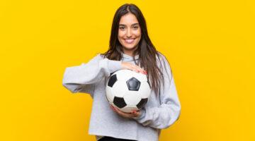 Ganhar com apostas desportivas