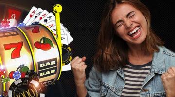 Como escolher o melhor casino online
