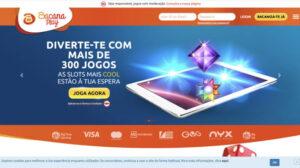 Bacana Play Casino Online