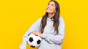 apostas desportivas