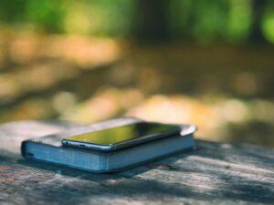 aposta smartphone