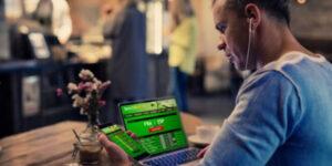 dicas mais importantes para o desenvolvimento do apostador