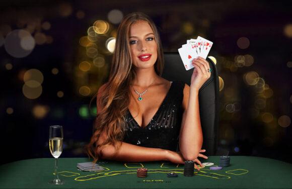glossário do poker