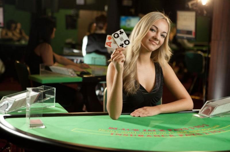 melhor tipo de bónus nos casinos online