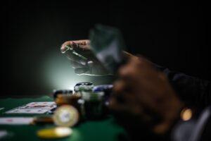 dicas de poker