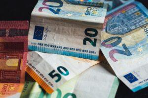 dicas importantes para o desenvolvimento do apostador