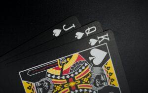 habilidades para ganhar torneios de poker