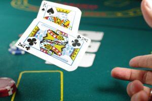 melhor tipo de bonus nos casinos online