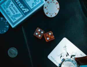 variantes do poker