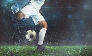 A importância da meteorologia nas apostas
