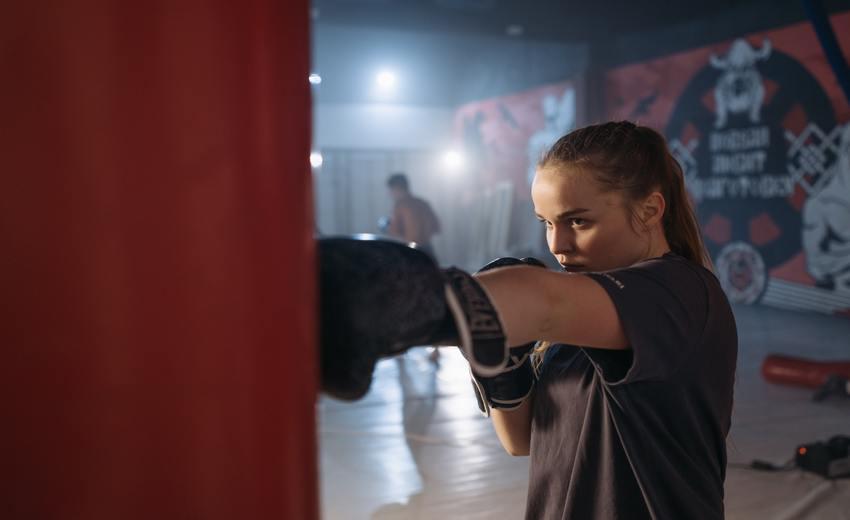 APOSTAR-EM-MMA-Ganha-o-teu-combate