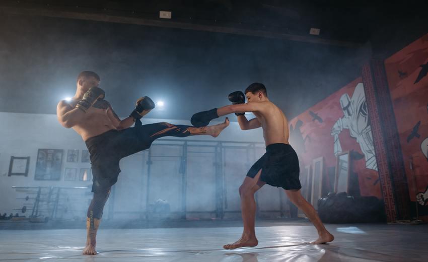 APOSTAR-EM-MMA-Ganha-o-teu-combate_1