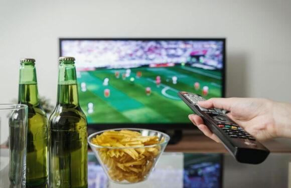 Dicas e truques que podem ajudar nas apostas