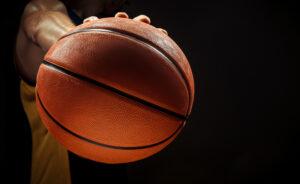 apostar nos jogos da NBA