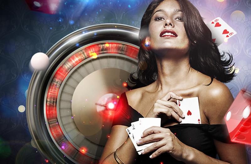 ganhar dinheiro nos Jackpots progressivos