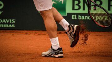 Como-obter-lucro-apostar-no-tenis