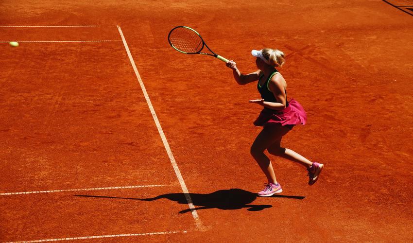 Como-obter-lucro-apostar-no-tenis_1