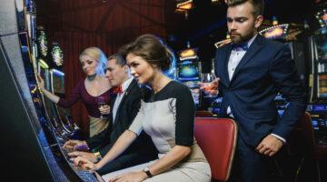 Queres-ganhar-o-bonus-da-slot-machine-Facil-Descobre-aqui