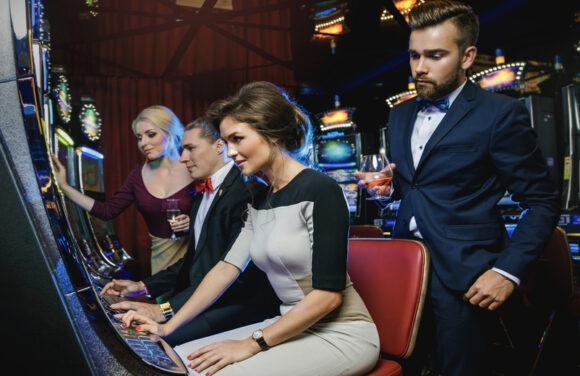 como ganhar o bonus da slot machine