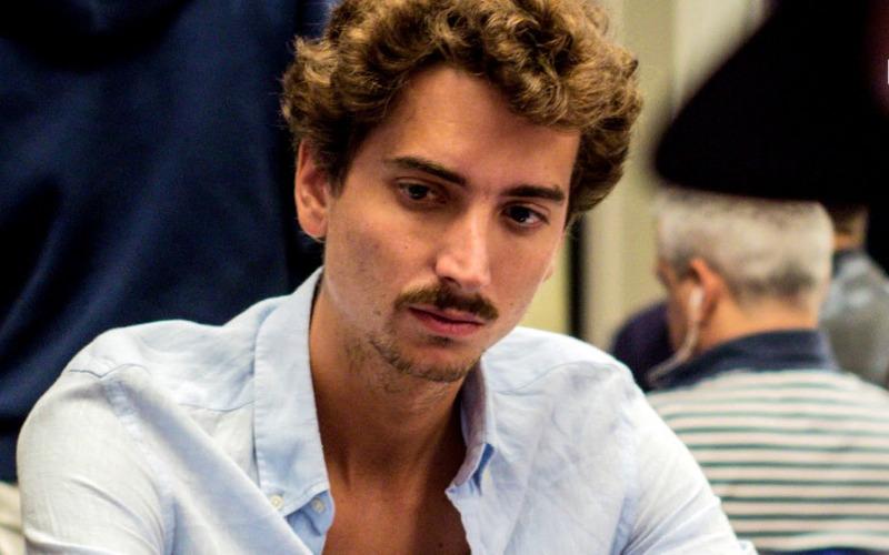 Diogo Veiga
