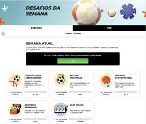 BET PT Apostas Desportivas