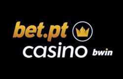 betpt-casino-bwin